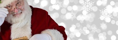 christmas-2976357_960_720